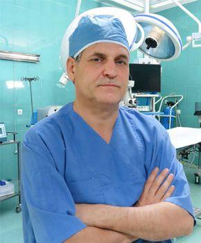 دکتر کاظم انوری