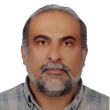 دکتر محمدرضا فاطمی